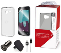 OEM Handset Bundle for Vodafone Prime 6
