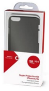 Starter Kit for Vodafone Prime 6